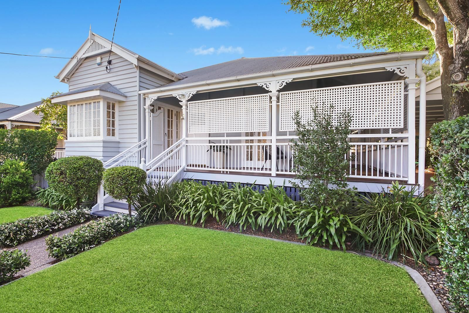 30 Queens Road, Clayfield QLD 4011, Image 0
