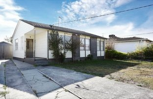 Picture of 52 Westmere Cres, Coolaroo VIC 3048