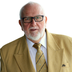 John Tink, Sales representative
