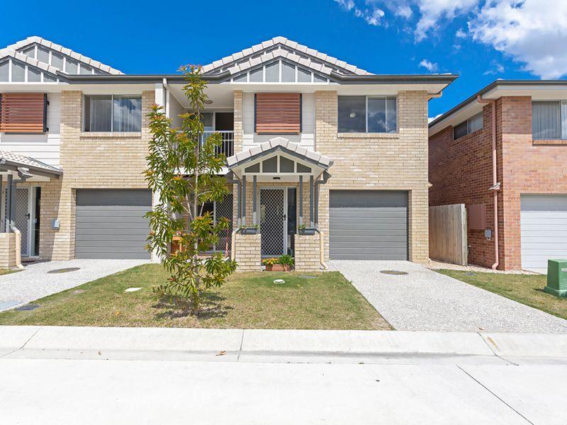 5/4 Myola Street, Browns Plains QLD 4118, Image 0