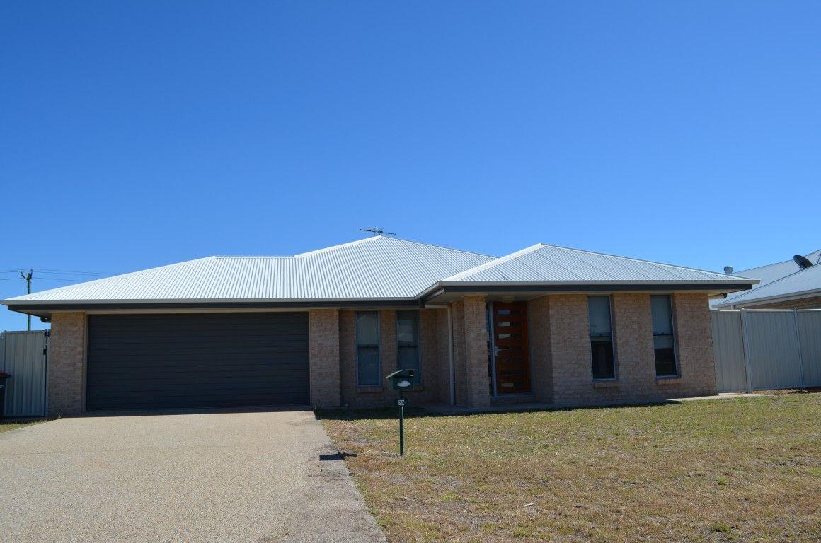 30 Kassidy Drive, Emerald QLD 4720, Image 0