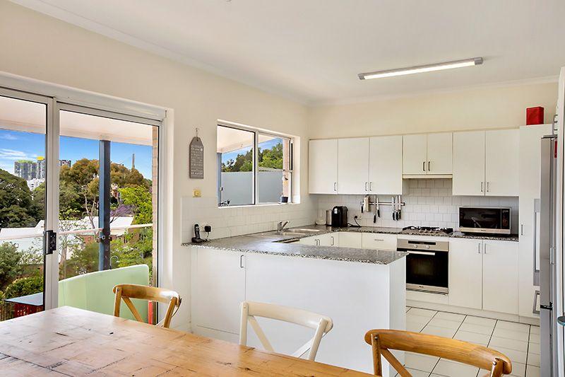 140 Darling Street, Balmain NSW 2041, Image 1