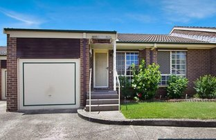 Picture of 9/23 Smith Street, Wentworthville NSW 2145