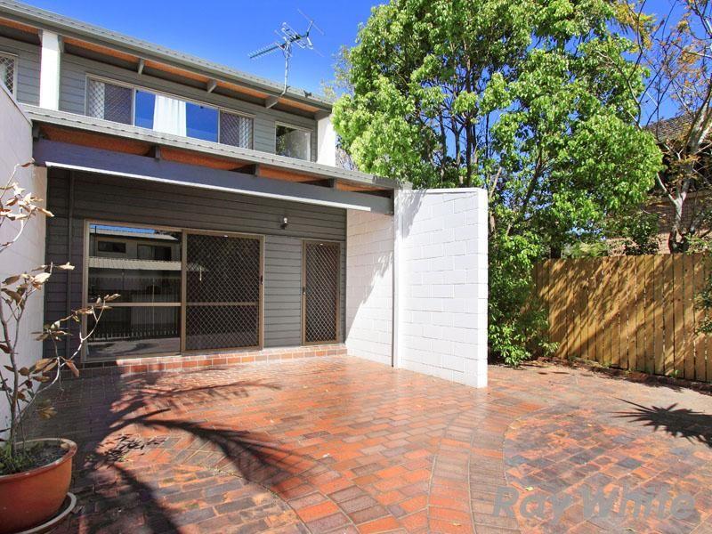 4/18 Glenariff Street, Ferny Grove QLD 4055, Image 0