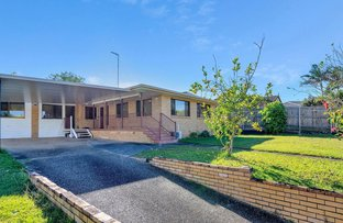 Picture of 1/129 Falconer Street, Southport QLD 4215