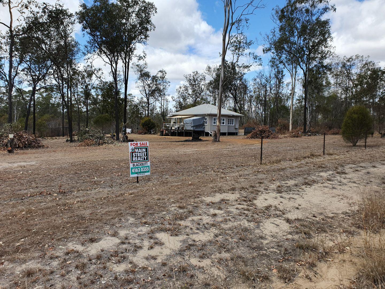 268 Franks Road, Blackbutt QLD 4314, Image 2