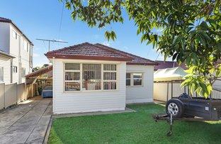 Picture of 19 Ettalong St, Auburn NSW 2144