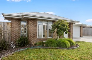 Picture of 24 Anser Place, Inverloch VIC 3996