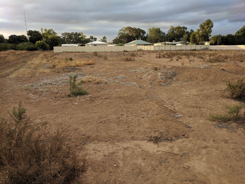 19 Rupert Court, Lyrup SA 5343, Image 0