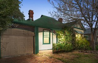 Picture of 189 Wingrove Street, Fairfield VIC 3078