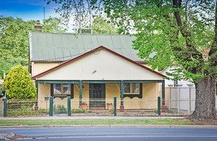 Picture of 620 David Street, Albury NSW 2640