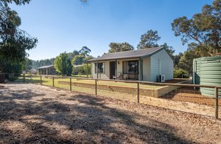 Picture of 4333 Great Northern Highway, Chittering WA 6084