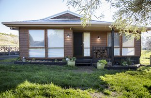 Picture of 24 Creswick Road, Clunes VIC 3370