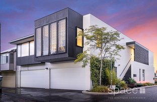 Picture of 38A Pearse Street, North Fremantle WA 6159