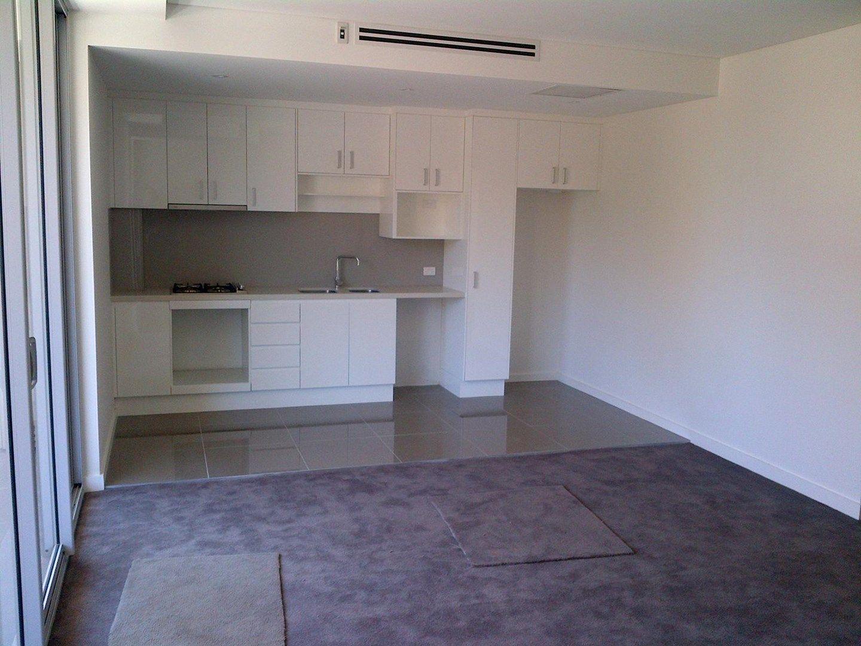 2B/508-510 Bunnerong Road, Matraville NSW 2036, Image 0