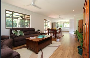 Picture of 306 Crofton  Road, Nimbin NSW 2480