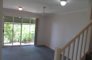 Picture of 7/1 Lowood Ct, Varsity Lakes QLD 4227