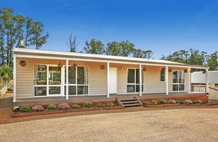 Picture of 350 National Park Road, Kinglake West VIC 3757