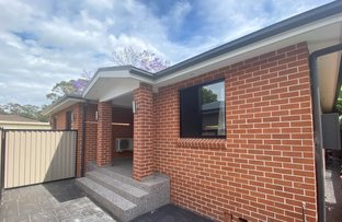 Picture of 11A Bonham Street, Canley Vale NSW 2166