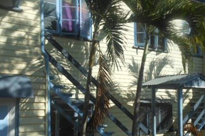 Picture of 3/5 Mitchell Street, MACHANS BEACH QLD 4878