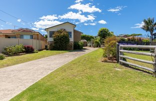 Picture of 3 Beare Street, Bermagui NSW 2546