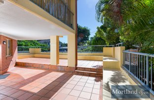 Picture of 3/9 Jerdanefield Road, St Lucia QLD 4067
