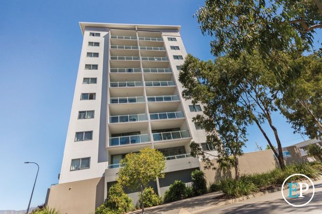 Picture of 201/3 Kingsway Place, TOWNSVILLE CITY QLD 4810