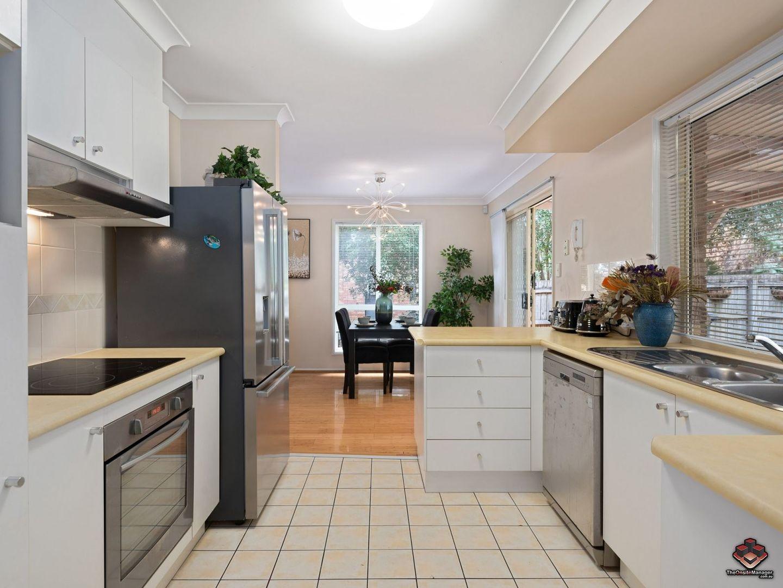 11/90 Oakleaf Street, Eight Mile Plains QLD 4113, Image 0