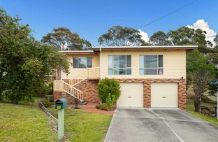 Picture of 15 Malua Street, Malua Bay NSW 2536