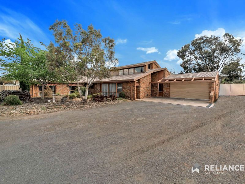 777 Sayers Road, Hoppers Crossing VIC 3029, Image 1