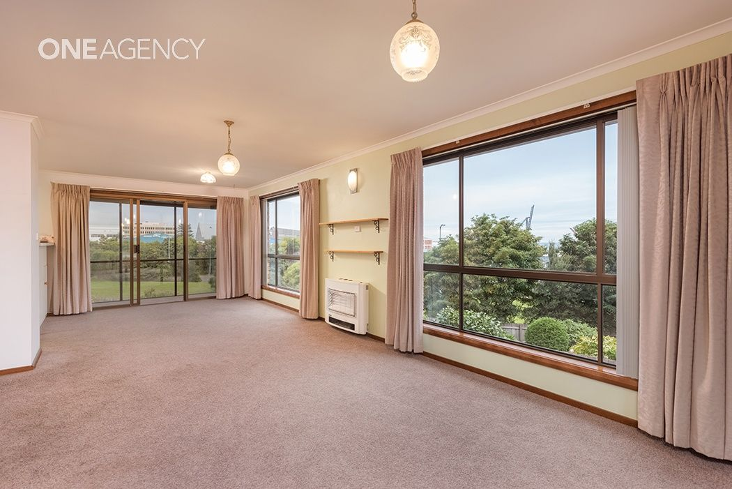 3/9 Fleming Court, Burnie TAS 7320, Image 2