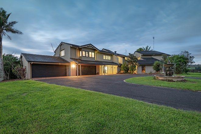 Picture of 912-920 Eumundi Kenilworth Road, BELLI PARK QLD 4562