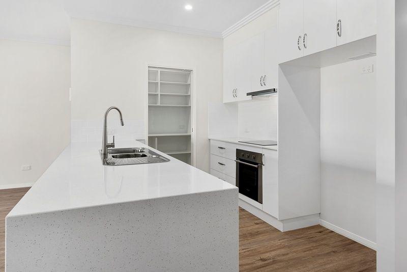 1/23 Whitman Street, Westbrook QLD 4350, Image 2