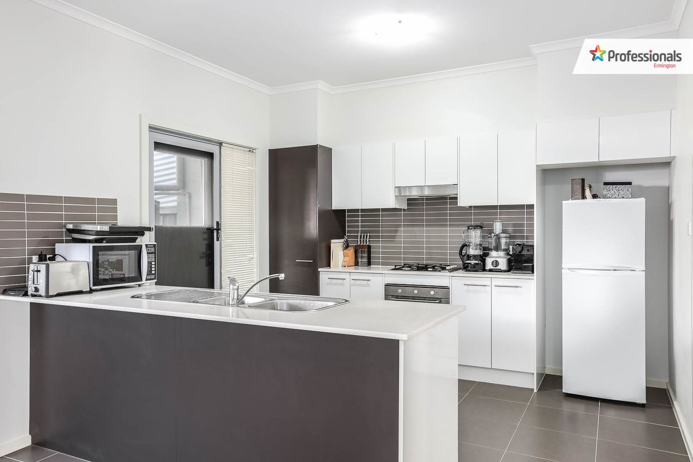 5 Allura Crescent, Ermington NSW 2115, Image 1