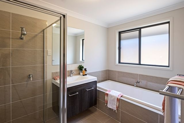 Lot 156 Mistview Circuit, Forresters Beach NSW 2260, Image 2