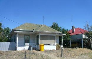 48 Anderson Street, Warracknabeal VIC 3393