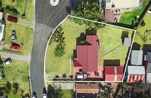 Picture of 5 Barellan Avenue, Dapto NSW 2530