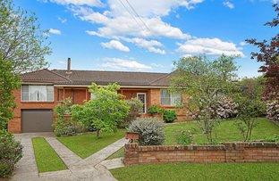 4 Orana Place, Telopea NSW 2117