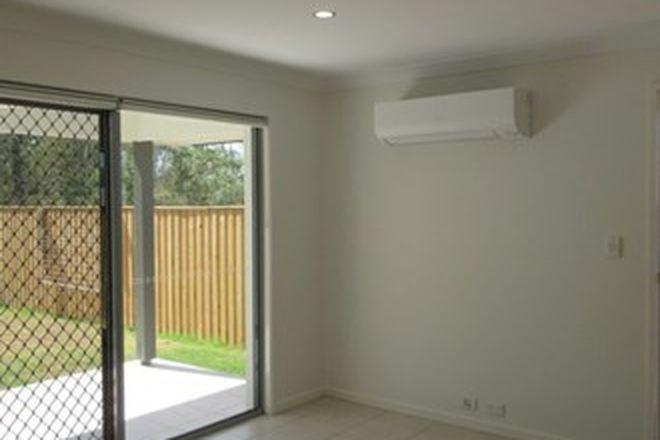 Picture of 2/9 Kodori Lane, HOLMVIEW QLD 4207
