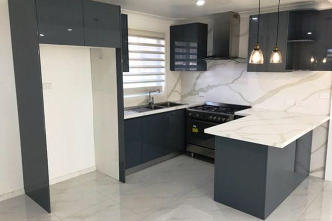 Picture of 6 Milton Street, COLYTON NSW 2760