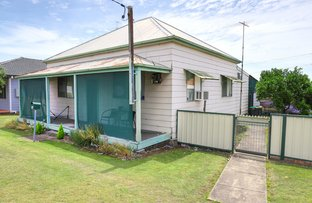 Picture of 34 Mayfield Street, Cessnock NSW 2325