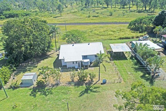 Picture of 19 Yaamba Siding Road, YAAMBA QLD 4704