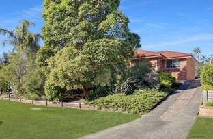 Picture of 35 Scott Street, Shoalhaven Heads NSW 2535