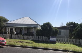 Picture of 3 Beckett Street, Gillieston Heights NSW 2321
