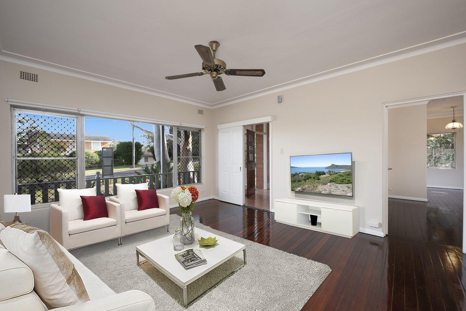 3 Louise Avenue, Chatswood West NSW 2067, Image 1