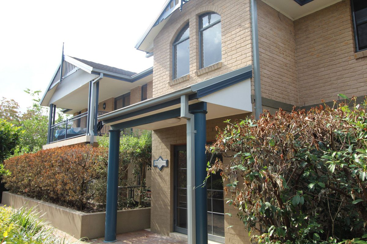26/1-7 Barsden Street, Camden NSW 2570, Image 0