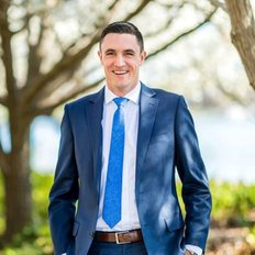 Ryan Thomas, Sales representative