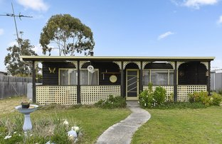 Picture of 10 Turners Road, Saltwater River TAS 7186