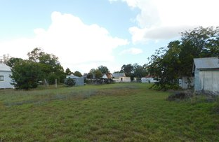 Picture of 64 King St, Coonabarabran NSW 2357