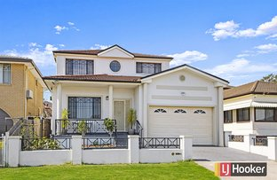 Picture of 4 Cornwall Rd, Auburn NSW 2144